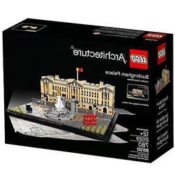 Lego 21029 Architecture Buckingham Palace - NEW!!!