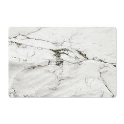 2PCS/<font><b>SET</b></font> Marble Pattern Anti-Slip Heat I
