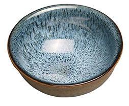 2pcs55cc Chinese Ceramic Gongfu Teacup Kungfu Tea Cups TCB10