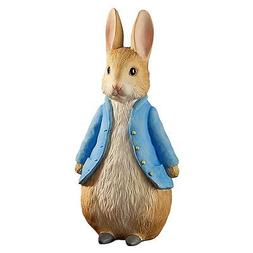Beatrix Potter Peter Rabbit Figurine