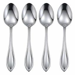 Oneida American Harmony Teaspoon, Set of 4 B587004E