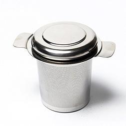 VAHDAM, Classic Tea Maker - Infuser