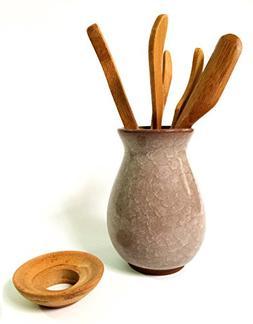 Eternal ACC-2 Chinese Ceramics Gongfu Tea Ceremony Tools ,Ku