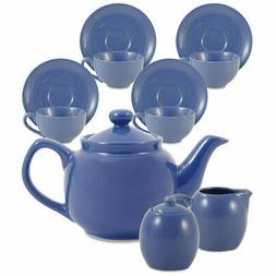 Amsterdam Tea Set - 6 Cup