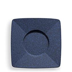 Blue Yoho Coaster by Teavana