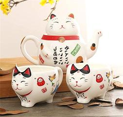 EatingBiting(R)Charming Traditional Culture Japanese Des