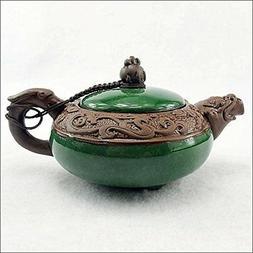 XDOBO China Ceramic Utensil Yixing Purple Clay Teapot Chines