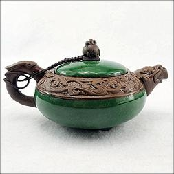 xdobo XDOBO China Ceramic Utensil Yixing Purple Clay Teapot