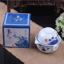 China Good Product Kuaikebei Kung Fu <font><b>Tea</b></font>