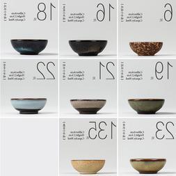 Chinese high quality Ceramic <font><b>tea</b></font> <font><
