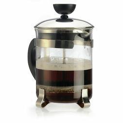 Primula Classic 4 Cup Coffee Maker
