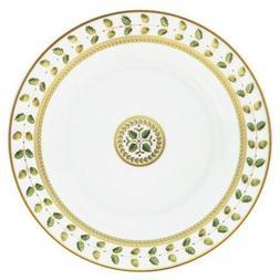 Bernardaud Constance Open Vegetable Bowl