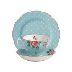 country roses teacup
