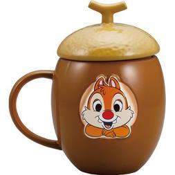 Sun Art Disney Acorn Mug Dale SAN2151