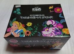 Disney Alice in Wonderland Premium Teapot Cup Set Cafe Tea P