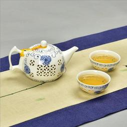 Exquisite <font><b>Tea</b></font> Service,Ceramic <font><b>T
