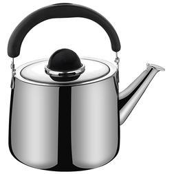 <font><b>Tea</b></font> <font><b>Kettle</b></font> <font><b>
