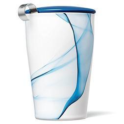 fort kati cup ceramic brewing