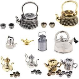 Hot Sale <font><b>Tea</b></font> <font><b>Set</b></font> Tea
