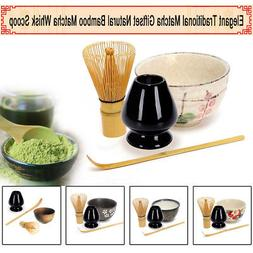 japanese ceremony bamboo matcha green tea whisk