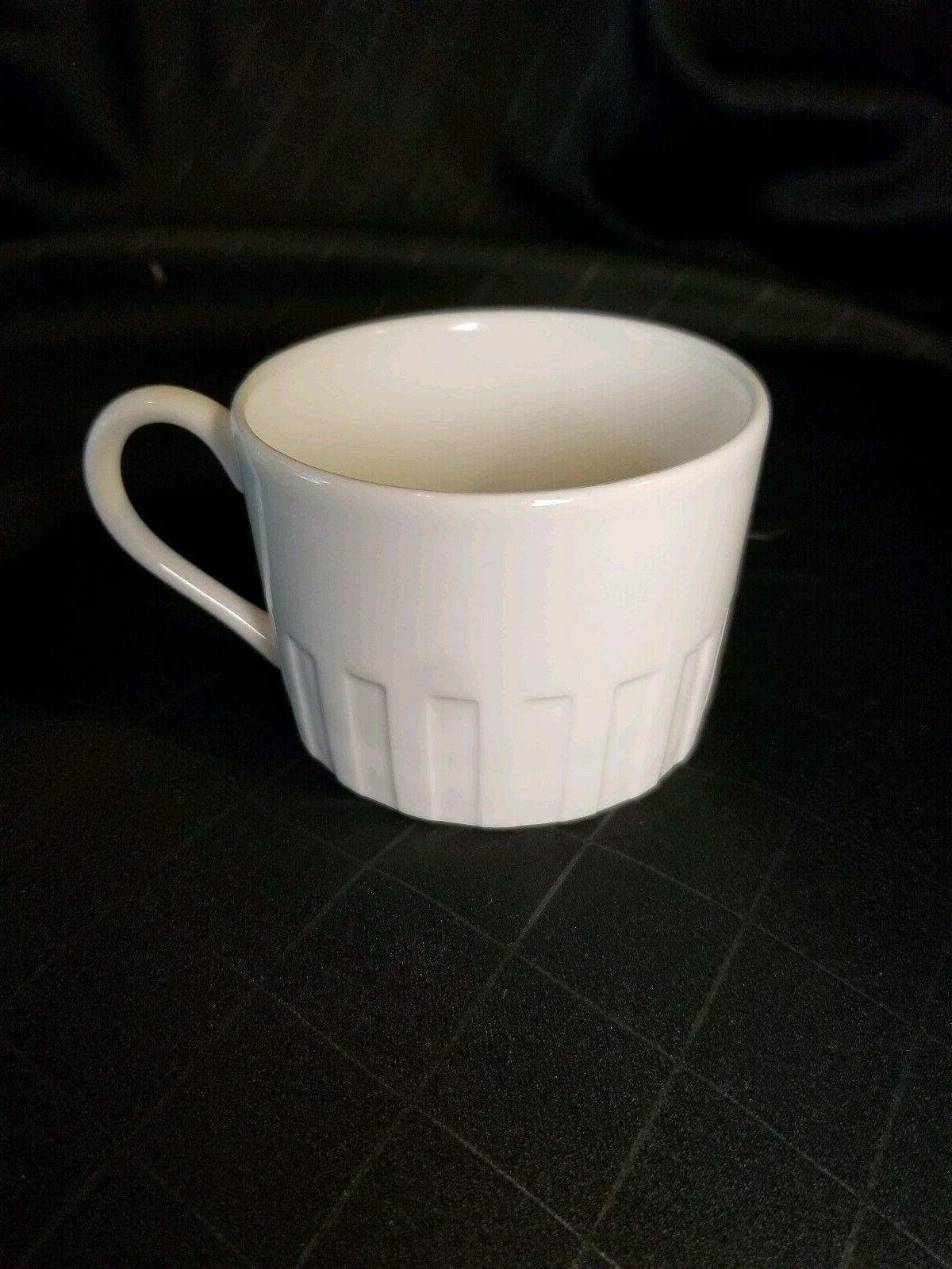 15 Wedgwood Bicentenary set, pitcher cups