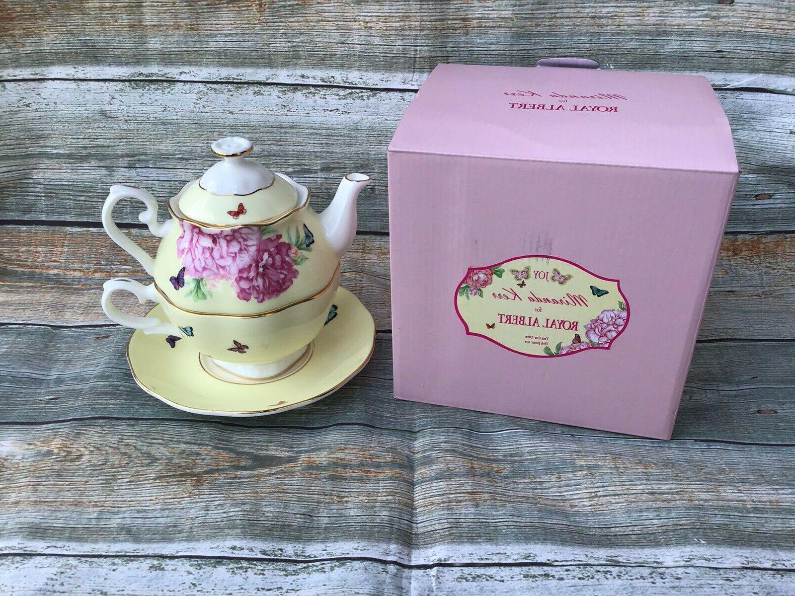 40025888 miranda kerr joy tea for one