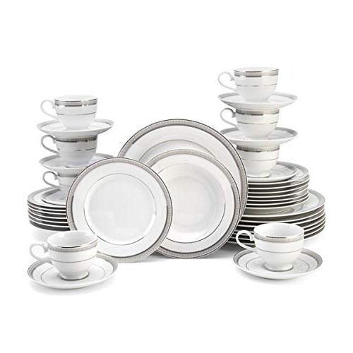 Mikasa 40-Piece Set, Service for