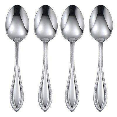 Oneida American Harmony Teaspoon, Set of 4 B587004E
