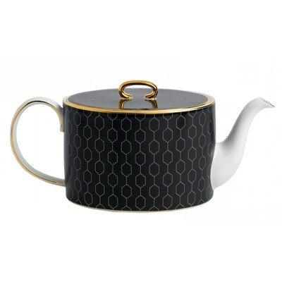 arris accent teapot
