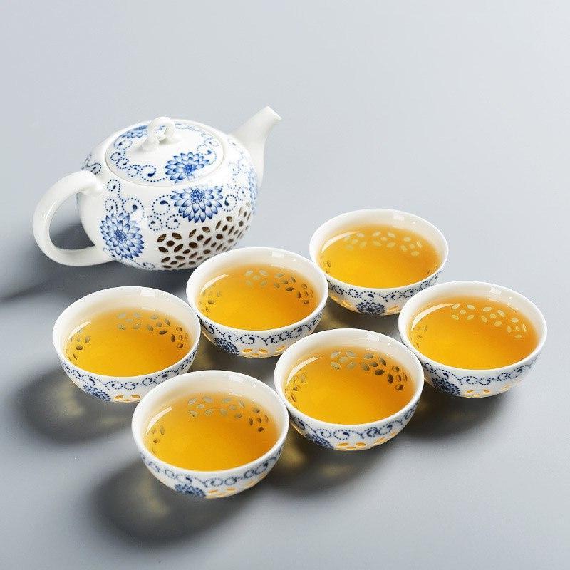 TANGPIN teapot <font><b>tea</b></font> cup <font><b>tea</b></font> <font><b>set</b></font>
