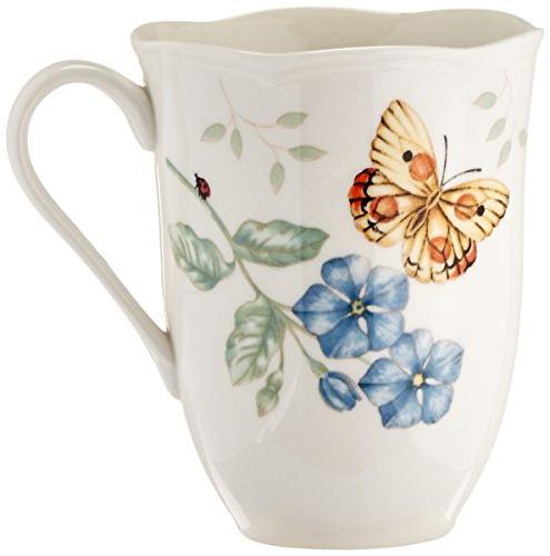 Lenox Butterfly