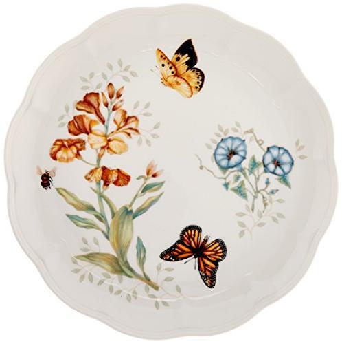 Lenox Butterfly Dinnerware Set