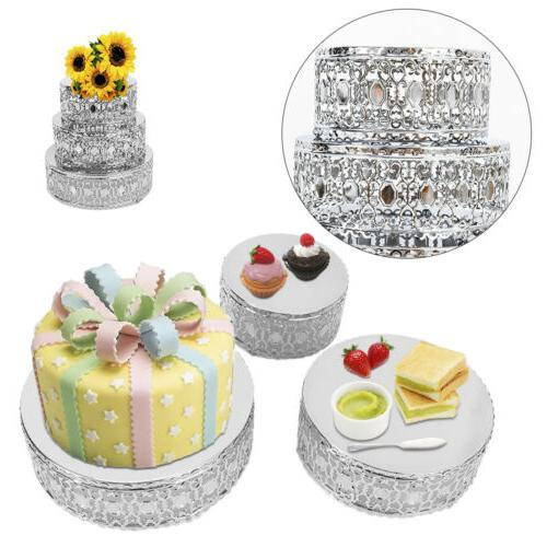 Cake Holder Dessert Afternoon Tea Wedding Party