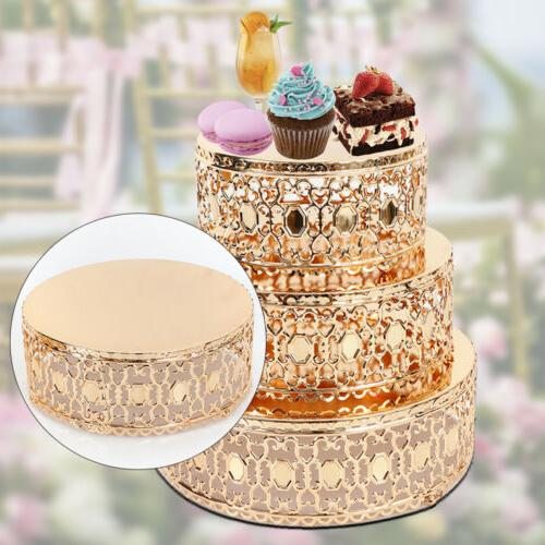 Holder Dessert Tea Wedding