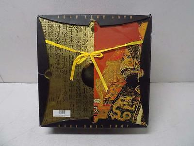 Auratic Chun Hao Set, on 13-Piece