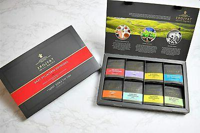 Taylors of Tea Bags Count + Gift Box