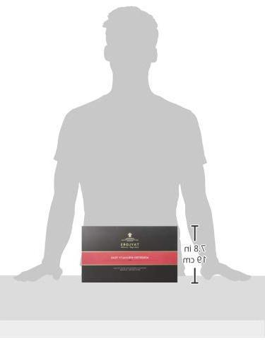 Taylors of Harrogate Tea Gift Box,