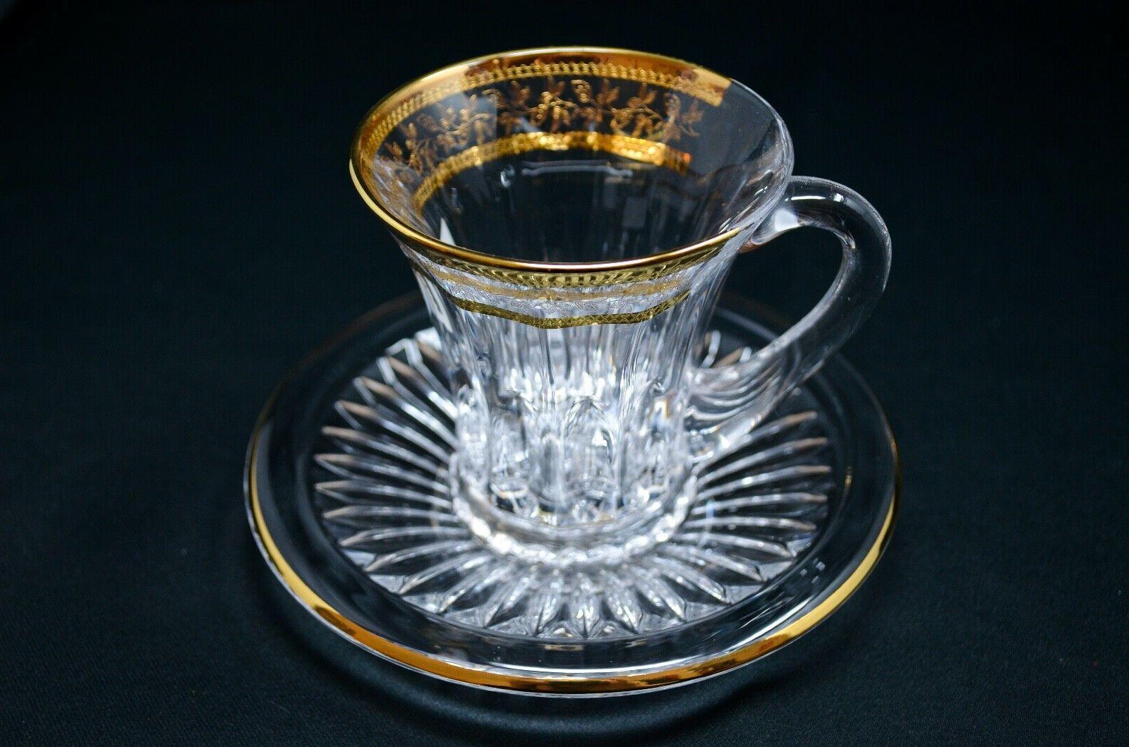 Coffee Tea 1 3oz