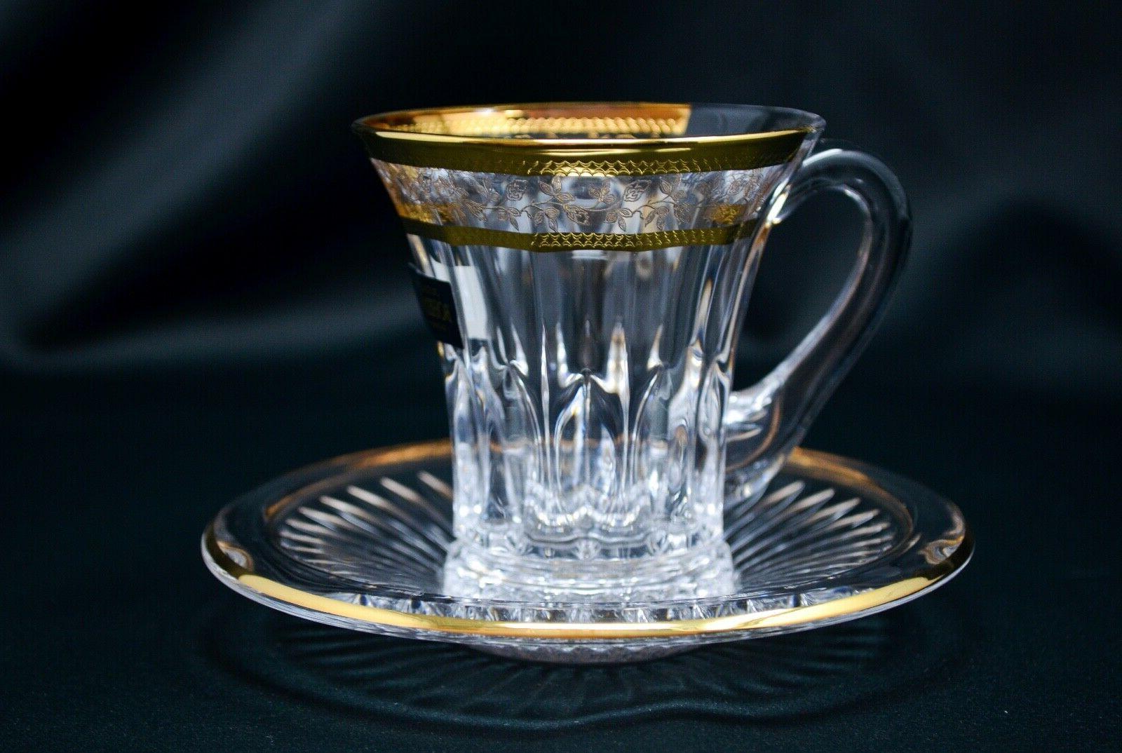 coffee tea set of 1 cup 1