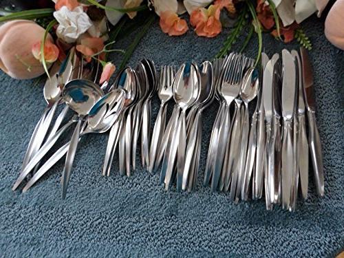 concept international silver wm 18
