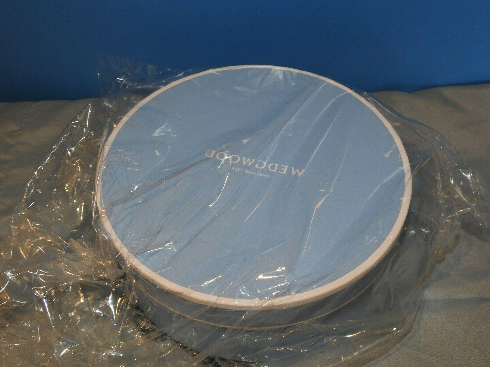 Wedgwood Cup Saucer - NEW