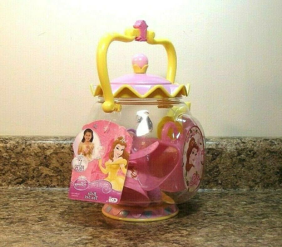 Disney Belle Set Pretend