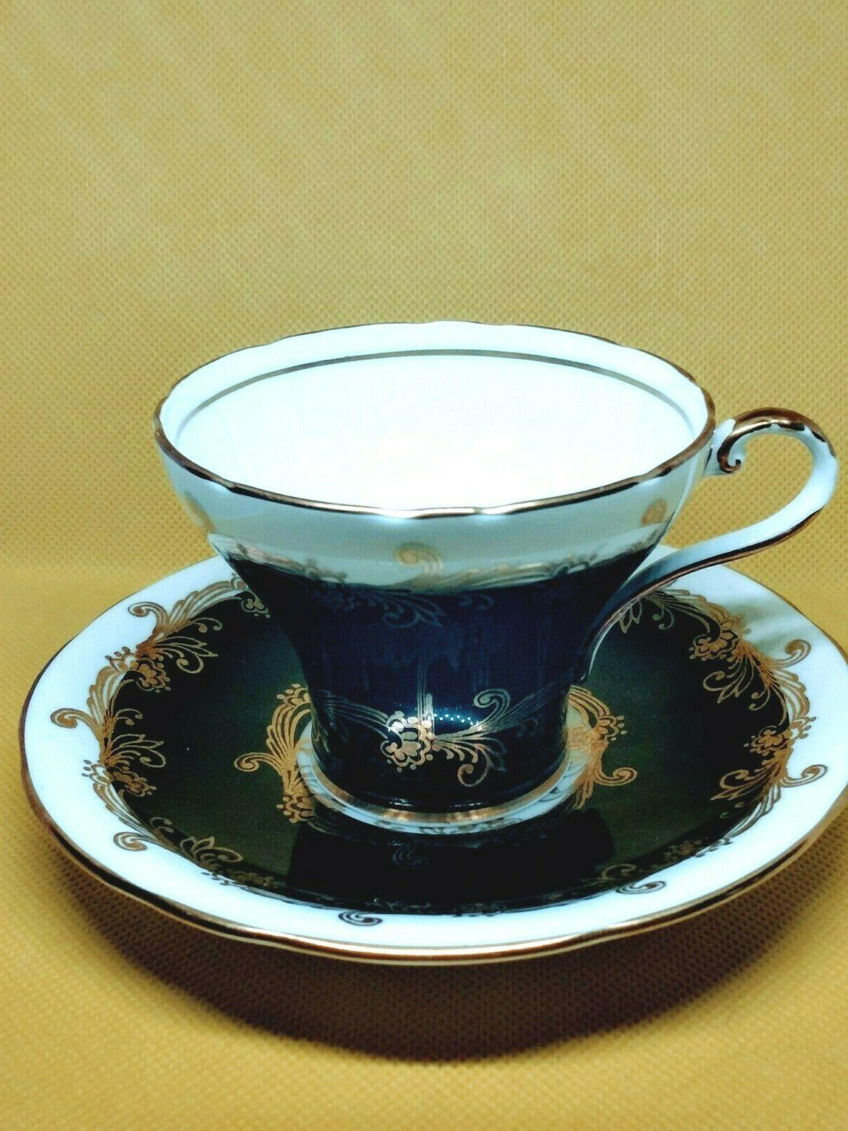Aynsley Corset- Shaped Cup & 1934