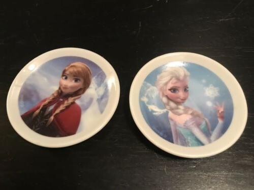 Disney Porcelain Tea Kids Tea Set 12 ADORABLE