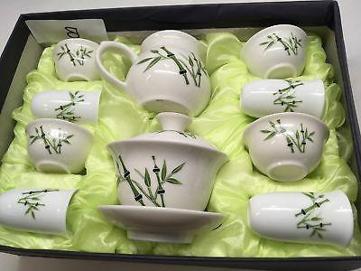 """Music City Tea White a Gift ..."