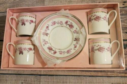 grace s teaware espresso tea cup