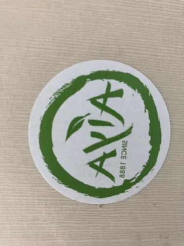 Japanese Matcha Green Set, Bowl Organic Ceremony