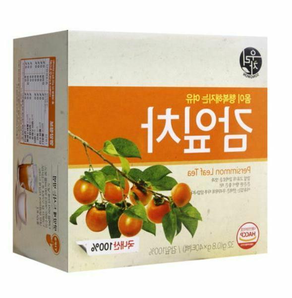 Korea Dandelion Barley Tea Tea Total