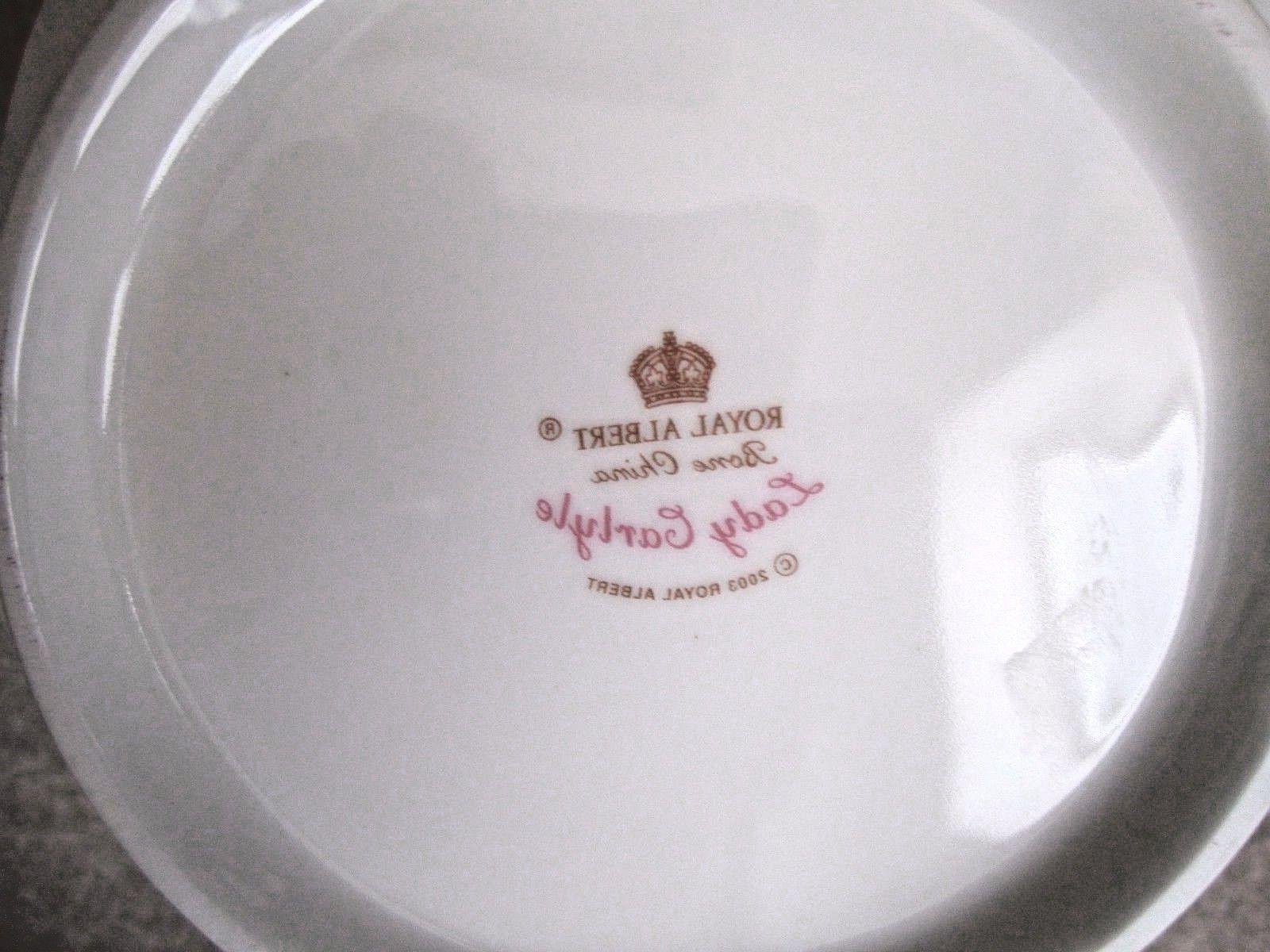 Royal Teapot Tea Pot China