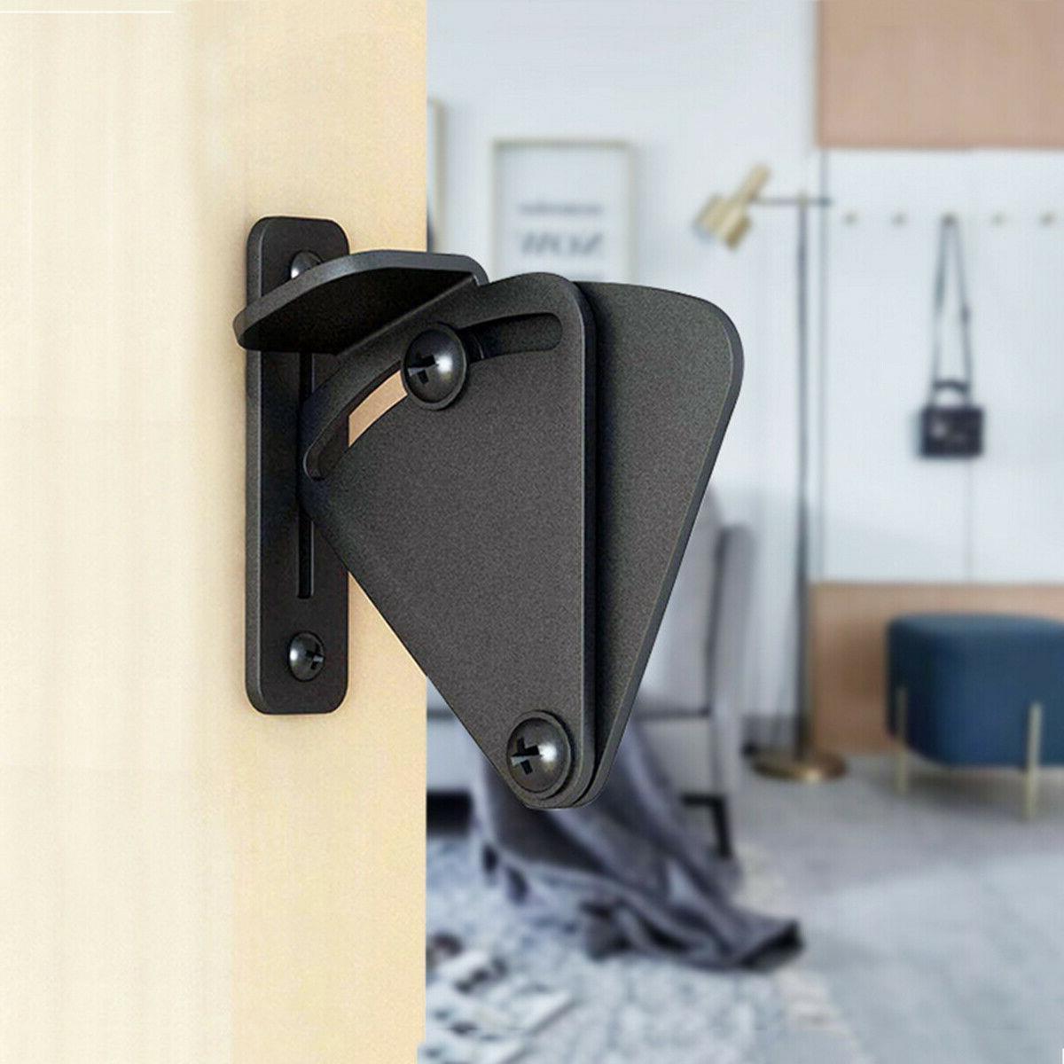 Lock for / Door Latch Gate